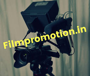 Film Promotion by filmpromotion