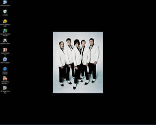 + The Hives + by European-Soul