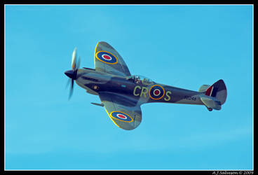 Shoreham 2009-1 by andy-j-s