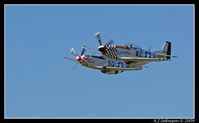 Shoreham 2009-5 by andy-j-s