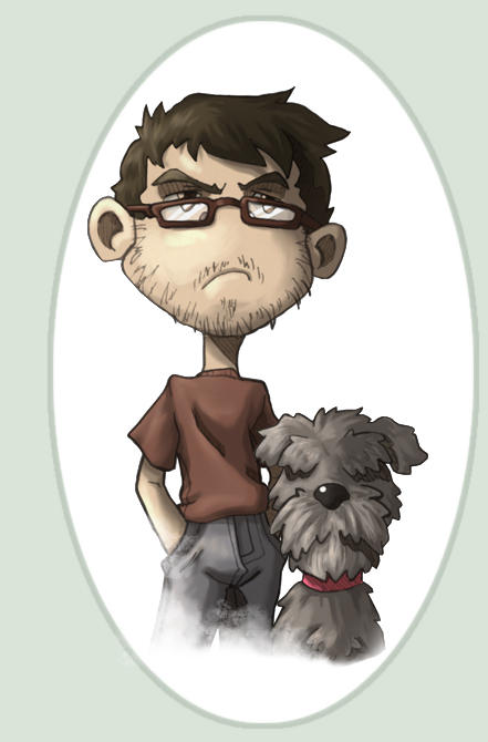 AlvinRPG's Profile Picture