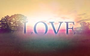 Love Wallpaper 2011 - Lei by Lei-design