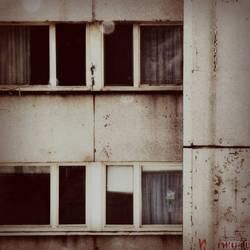 Prozori by DikinsonovA