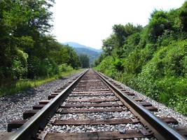 Rails.. by billndrsn