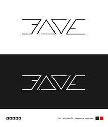 EAVE by karorart