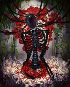 BloodCreek20's Profile Picture