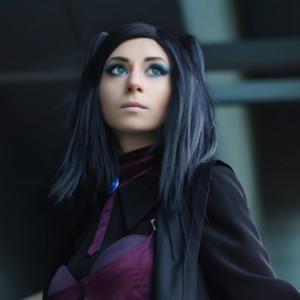 MiraMarta's Profile Picture