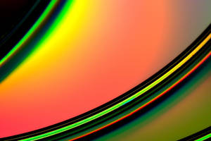 cd reflection by H6RM