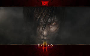Diablo 3: The Acts #22 Fear by Holyknight3000