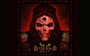 Diablo II: The 14th Anniversary by Holyknight3000