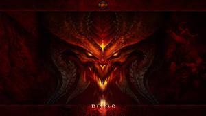 Diablo the 20th Anniversary #2 - Diablo 3 4K by Holyknight3000