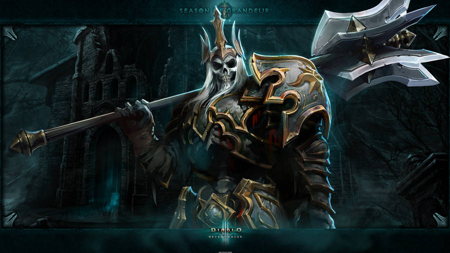 😱 Diablo 3 season 16 | Diablo 3 Season 17 Greater Rift Leaderboard