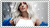 stamp: bebe rexha by stampaccount