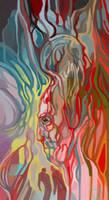 Illusion of freedom by pawelshogun