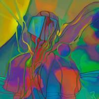 Projection by pawelshogun