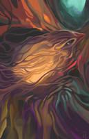 A nest by pawelshogun
