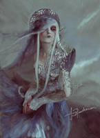 Hel by Fragile-yet-CunNINg