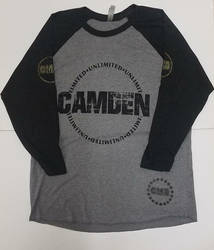 Camden Unlimited  by wolfgo4