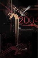 2004 by pete-aeiko
