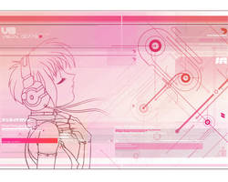 Visual beats by pete-aeiko