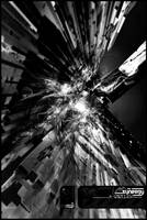Synergy_ by pete-aeiko