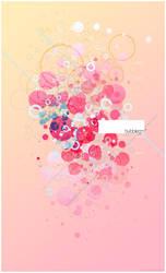 Bubblegm by pete-aeiko