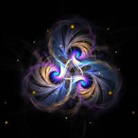 Symmetry by luisbc