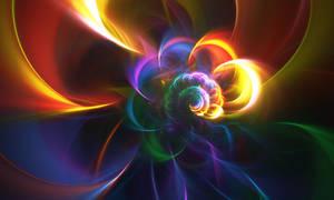 Todos los colores by luisbc