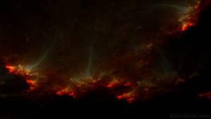 Aurora by luisbc
