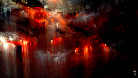 Dante by luisbc