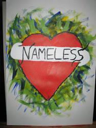 Nameless by aashika-artness