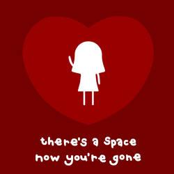 space by sooperdave
