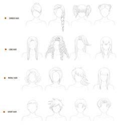 Haircuts by Precia-T