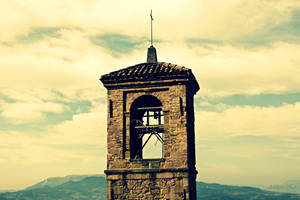 SanMarino by Name-of-today