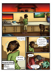DoA Chapter 1 Page 12 by TuriAngel
