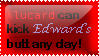 Alucard Beats Edward by Natures-Rose