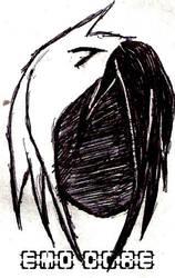 emo core by shadowgrlmx