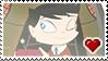 Chiro Stamp by XxTove-Love99xX