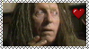 Puddleglum Stamp. by KleeAStrange