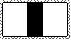 Ben Fan Stamp by KleeAStrange