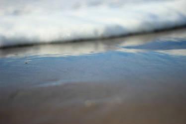 Seawater by LucidArtist83