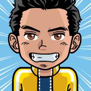 jaytablante's Profile Picture