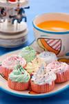 More Cupcakes by jaytablante