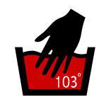 103 logo 2 by FlavrSavr