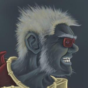 lutov's Profile Picture