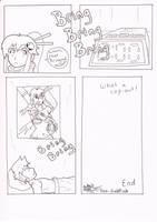Yoko TG page 4 by Iron-Goldfish