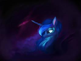 The Longest Night by Skrapbox