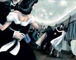 Andrea Doria - Ballroom by tinkerbelcky