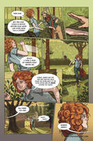 Stray Sod, Chapter 1: Page 11 by tinkerbelcky