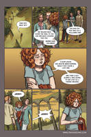 Stray Sod, Chapter 1: Page 12 by tinkerbelcky